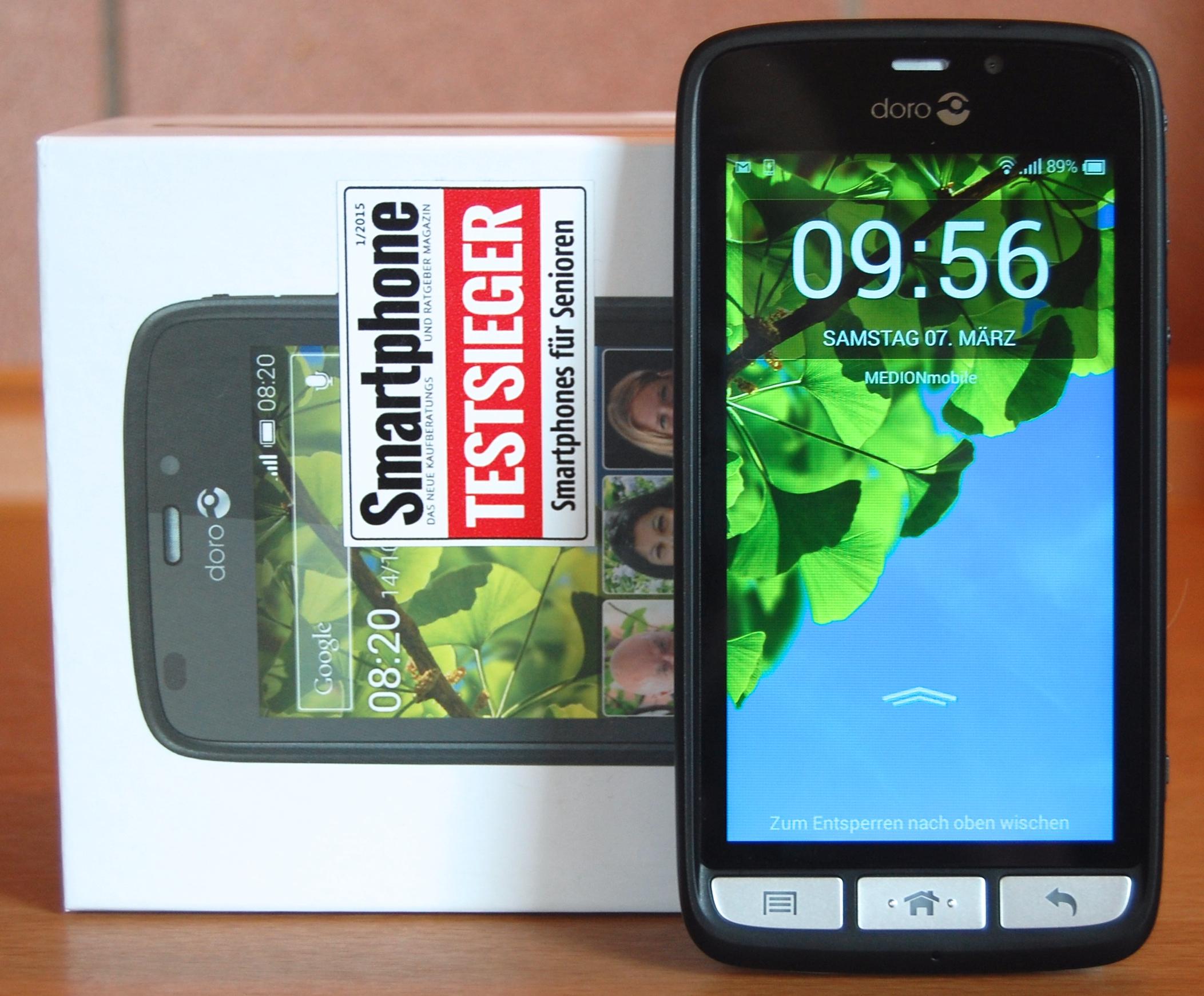 doro-liberto-820-senioren-smartphones