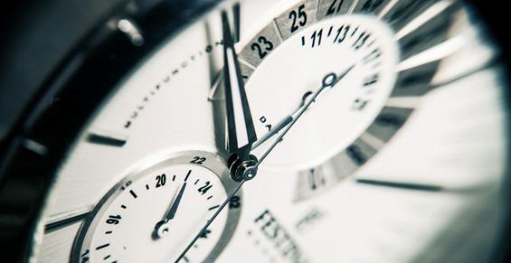 Uhrzeit, Pixabay/SplitShire, CC0 Public Domain