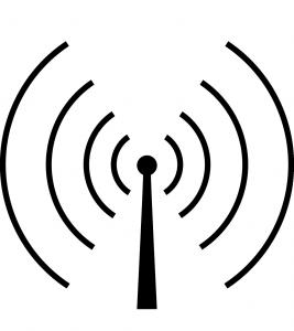 radio-45967_1280